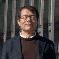 金澤健吾(かなざわ けんご)